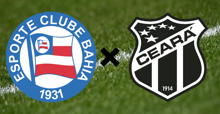 Sportbuzz Bahia X Ceara Onde Assistir E As Provaveis Escalacoes Da Final Da Copa Do Nordeste