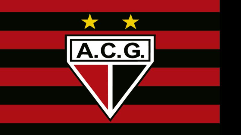 Sportbuzz Atletico Go Esta A Um Passo De Se Tornar Clube Empresa Entenda