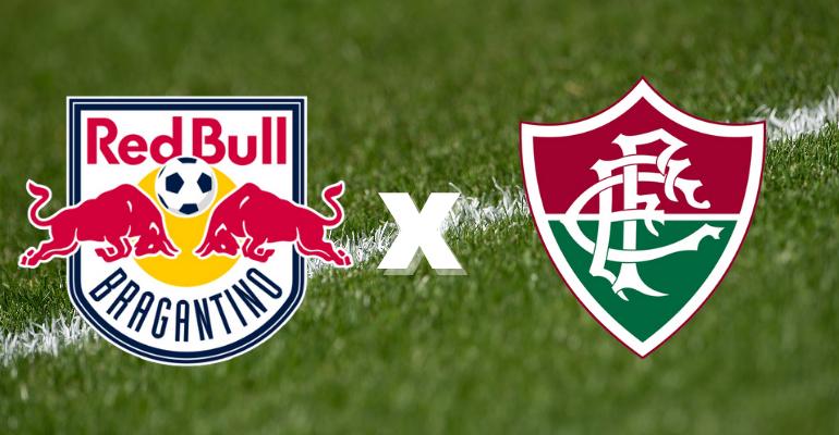 Sportbuzz · Bragantino x Fluminense: confira onde assistir e prováveis  escalações da partida pela Copa do Brasil!