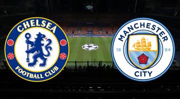 Sportbuzz Chelsea X Manchester City Onde Assistir E Provaveis Escalacoes Do Classico Na Premier League