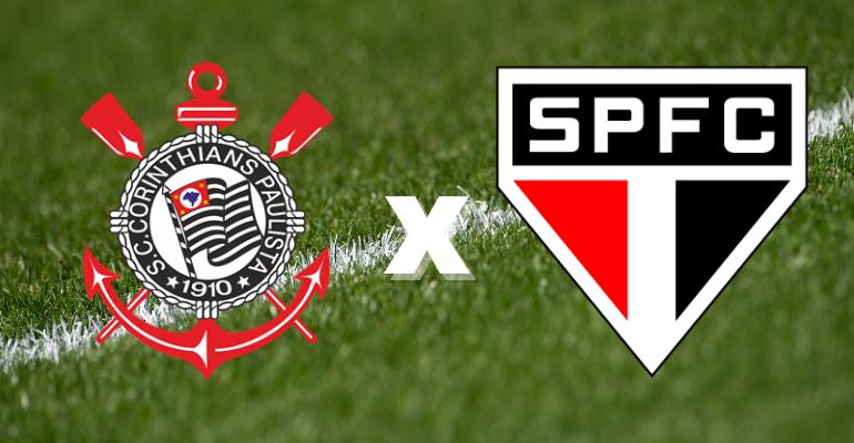 Sportbuzz Corinthians X Sao Paulo Onde Assistir E Provaveis Escalacoes