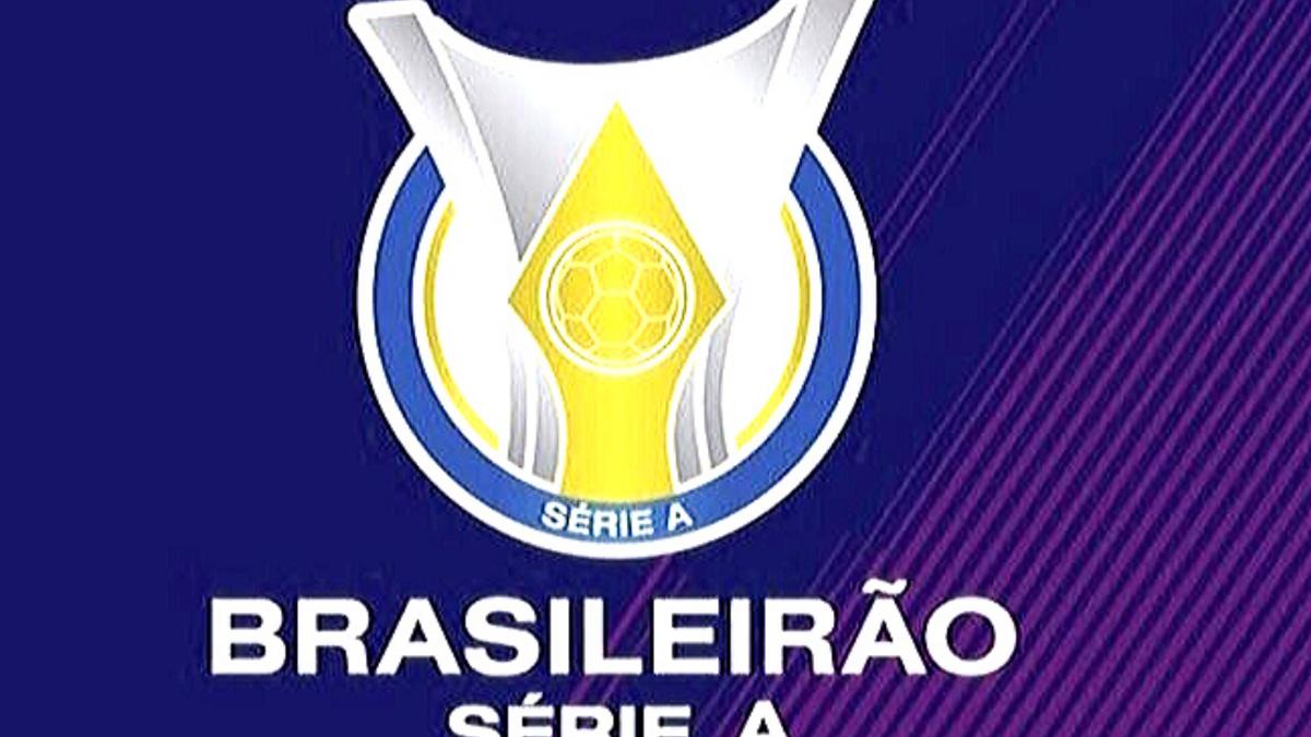 Sportbuzz · Federação Paraibana afirma que fórmula do Brasileirão poderá  sofrer mudanças; entenda!