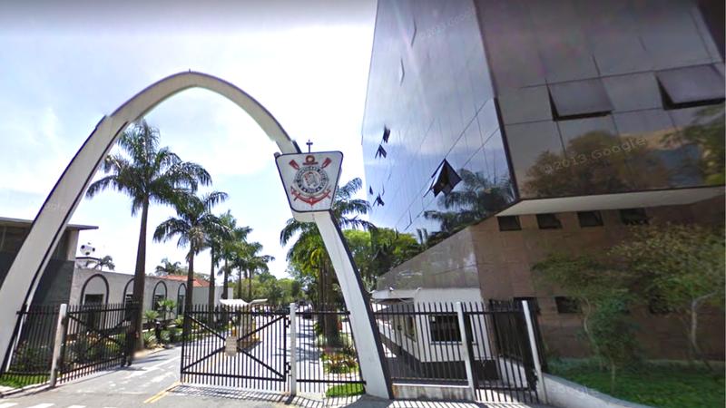 Corinthians não contesta cobrança e é condenado a pagar R$ 1,2 mi para FAAP; entenda o caso