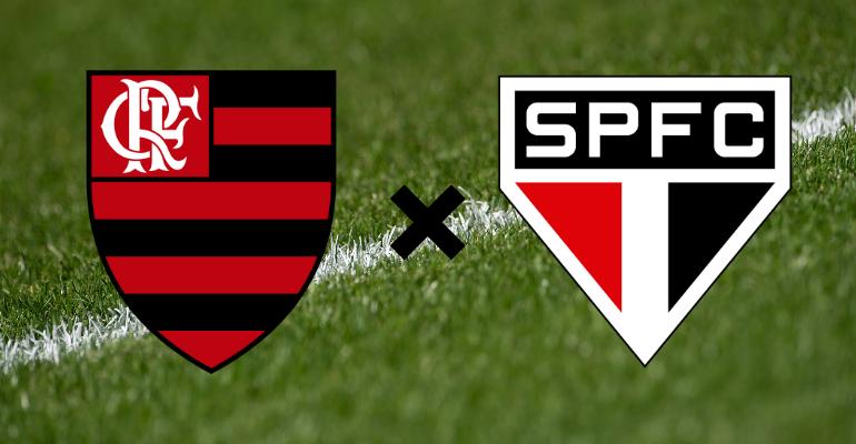 Sportbuzz Flamengo X Sao Paulo Onde Assistir Ao Jogo Do Campeonato Brasileiro