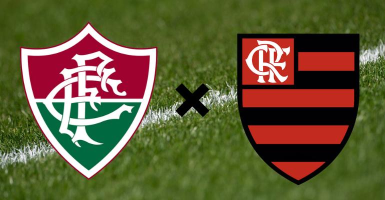 Fluminense x Flamengo: local, hor�rio, escala��o e transmiss�o