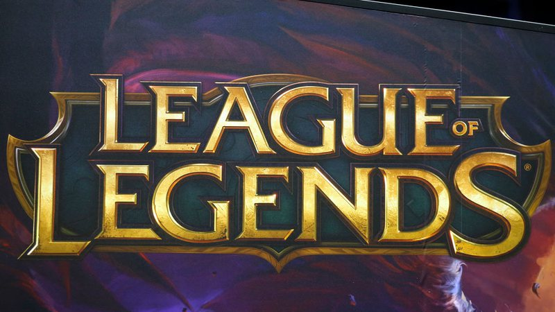 Mundial de League of Legends define mais duas equipes para a Fase de Grupos
