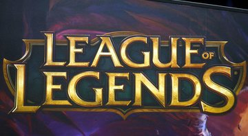 Mundial de League of Legends define mais duas equipes para a Fase de Grupos - Getty Images