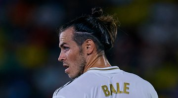 Gareth Bale - GettyImages
