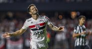 Alexandre Pato - GettyImages