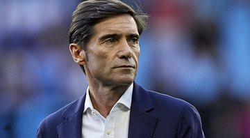 Marcelino Toral - GettyImages