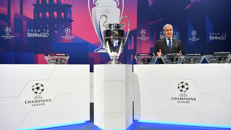 sportbuzz uefa oficializa adiamento das finais da champions league e europa league uefa oficializa adiamento das finais da