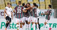 Fluminense segue de olho no mercado da bola - GettyImages