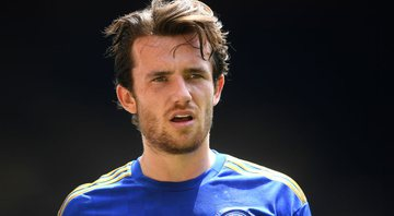 O contrato de Chilwell é válido por cinco anos - Getty Images