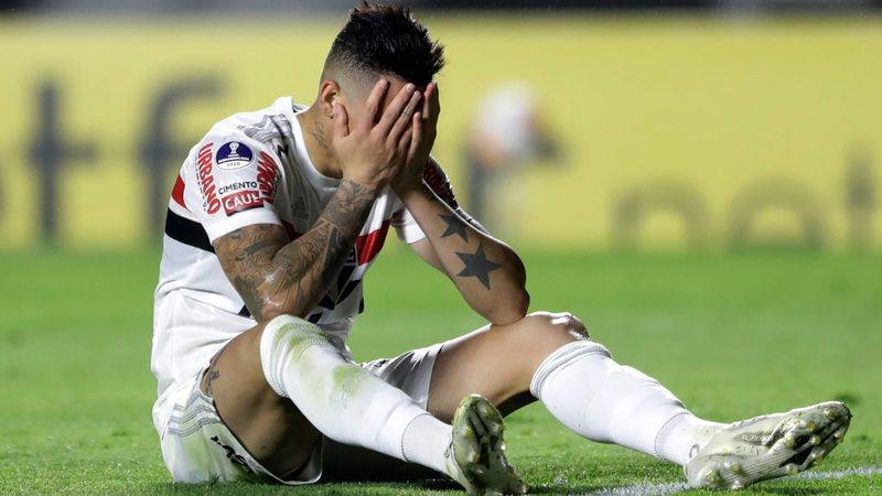 Sportbuzz · Jorge Nicola adjetiva São Paulo como 'produtor ...