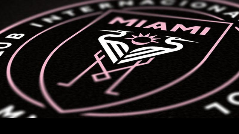 Inter Miami mira astro do Barcelona para temporada