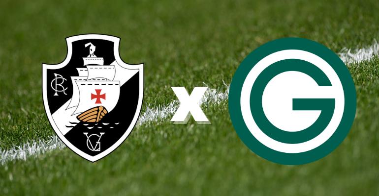 Sportbuzz · Vasco x Goiás: saiba onde assistir e prováveis escalações