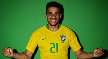 Taison - GettyImages