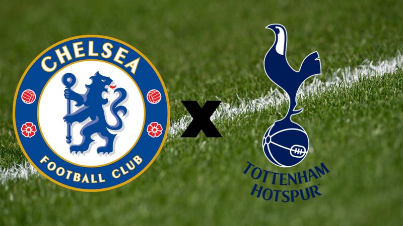 Sportbuzz Chelsea X Tottenham Confira Onde Assistir E Provaveis Escalacoes Do Classico