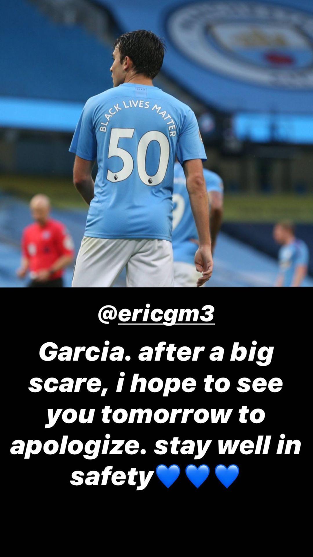 Instagram @ederson93