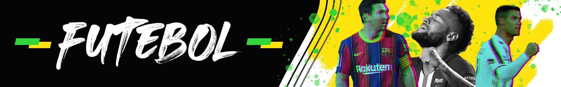 Sportbuzz Copa Do Brasil Fortaleza Sofre Com Expulsoes E Leva Empate Do Sao Paulo Nos Acrescimos